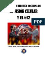 La falsa y heretica doctrina de la vision celular y el G12.pdf