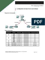 tp route statique.pdf