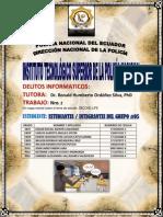 2-TEMA SECOND LIFE-MAPA MENTAL.pdf
