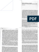 11. SABATO, Hilda - Milicias, ciudadanía y revolución el ocaso de una tradición política (Argentina, 1880).pdf