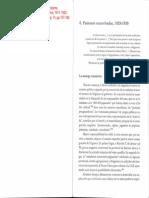 11. TATO, María Inés - Viento de Fronda. Liberalismo, Conservadurismo y Democracia en Argentina, 1911-1932, Cap. 6.pdf