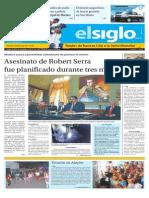 EDICION 16-10-2014.pdf