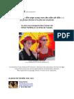 Les lecteurs.2.pdf