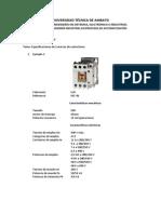 Contactores PLC.docx