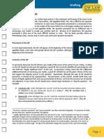 QuestionPresentedTipSheet.pdf
