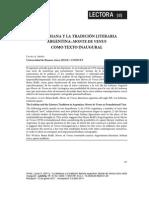 Dialnet-LaLesbianaYLaTradicionLiterariaArgentina-3774279.pdf