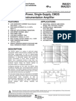 INA321.pdf