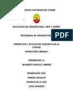 Sharon_Ximena_Zamudio_urbanismo.docx