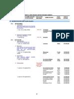 DPHO 2012 Obat Kanker (2)(1)