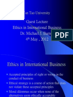 Ethics in Business.ppt