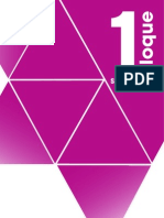 Solucionario SEP 1o B1.pdf