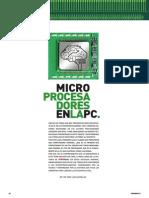 PU017 - Nota de tapa - Microprocesadores en la PC.pdf