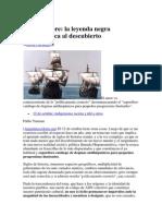 leyenda negra.pdf