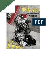 VINAGRE_UMA ANTOLOGIA DE POETAS NEOBARRACOS_2ed_junho2013.pdf