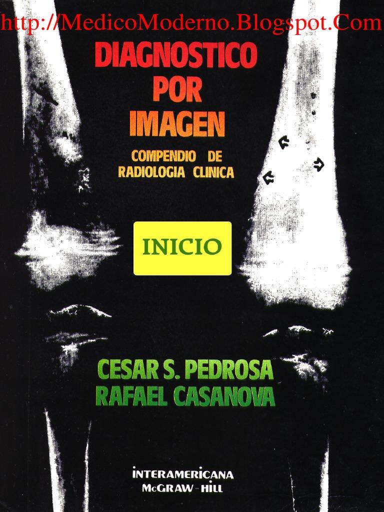 Compendio de Radiologia Clinica - Pedrosa.pdf