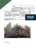 VPB-Avancesemanaldeobra-063.pdf