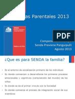 Estrategias parentales.pptx