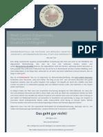 bookwriter0815.pdf
