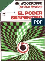 Arthur-Avalon-El-Poder-Serpentino.pdf