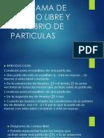 DIAGRAMA DE CUERPO LIBRE Y EQUILIBRIO DE PARTICULAS.pdf