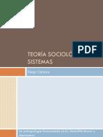 Antropología funcionalista.pdf
