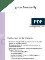 Von Bertalanffy.pdf