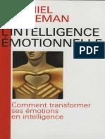 l'intelligence emotionnelle.pdf