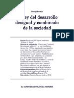 desarrollo cerebro capítalismo.docx