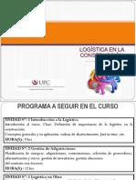 LC Und 1 sem 1.pdf