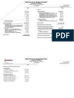 EstadoSituacionFinanciera 2013.pdf