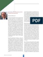 forum4-13-focus4.pdf