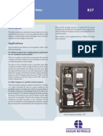 NEUTRAL DISPLACEMENT RELAY.pdf