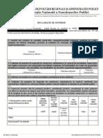 Baloiu Mariana -Declaratie de Interese.pdf