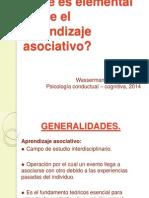 ayudantia__5_Libera (2).pptx