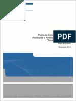 Apendice_5_Plan_de_Cierre_REV_A.pdf