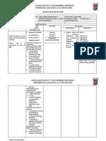 MODELO PLANES DE CLASES_IAE.docx