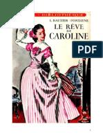 IB Fontayne Rauzier Le rêve de Caroline 1955.doc
