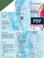 ICOTE Brochure Ver 5.0