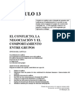 Cap 13 Conflicto y negociacion.doc