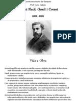 Aula Gaudi.pdf