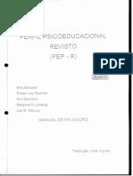 perfil-psicoeducacional-revisto-pep-r.pdf