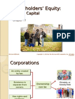 Financial&managerial accounting_15e williamshakabettner chap 11