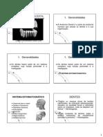 1 - Introdução à anatomia dental humana.pdf