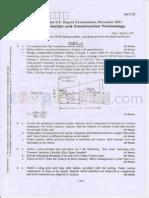 Building Materials & Construction Technology.pdf