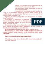Max-Du-Veuzit-Verisoara-Yvette.pdf