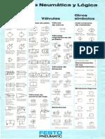 Simbologia Neumatica y Logica.pdf