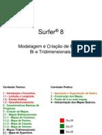 Surfer 8 Modelagem e Criação de Mapas Bi e Tridimensionais.pdf