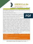 boletincncueducacion.pdf