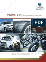 CRISIL-Research-cust-bulletin_may13.pdf