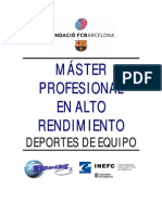 coordinación y técnica.pdf